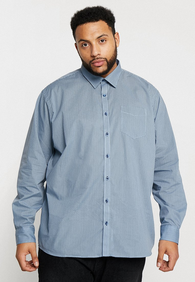 Jack´s Sportswear - Chemise - light blue