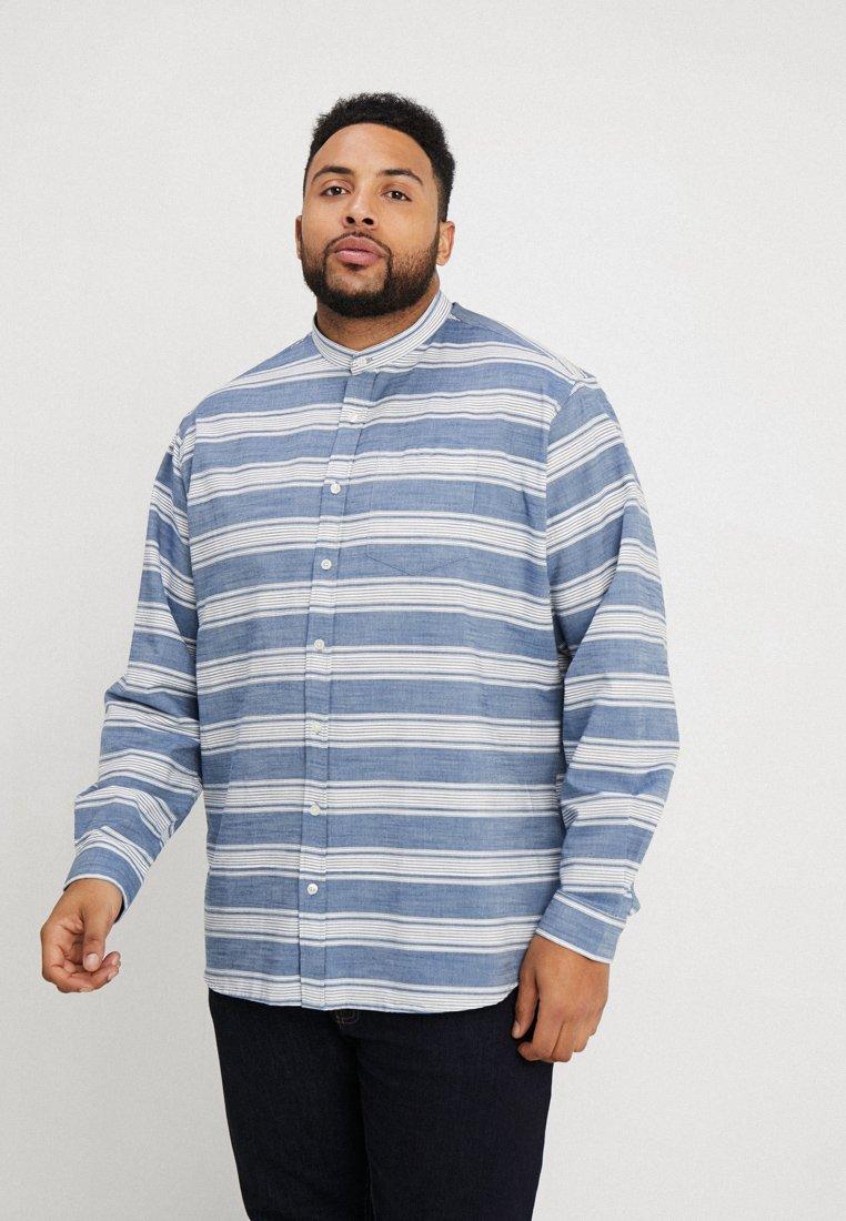 Jack´s Sportswear - Skjorta - light blue