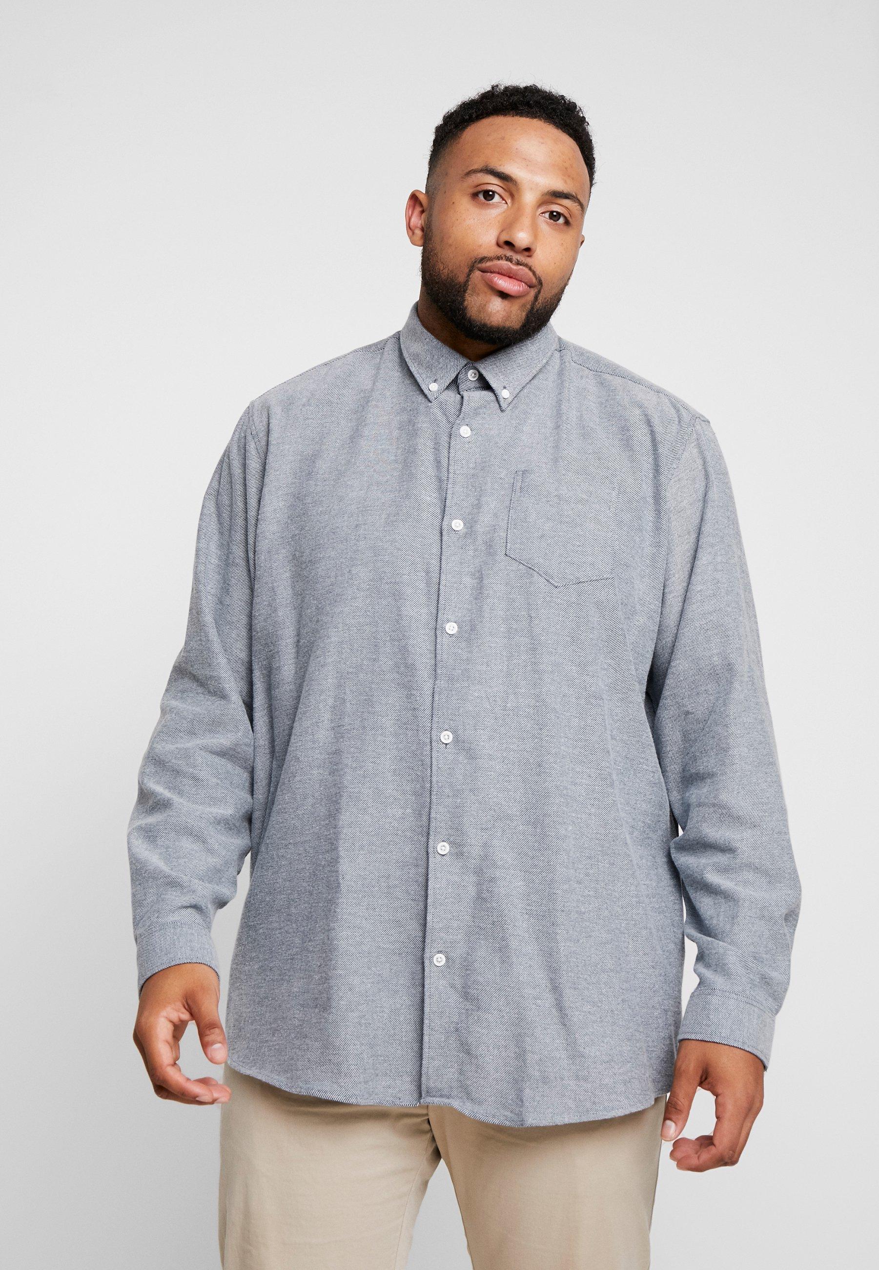 Jack´s Button DownChemise Button Navy Sportswear Sportswear Sportswear Jack´s DownChemise DownChemise Navy Jack´s Button f76vYgby