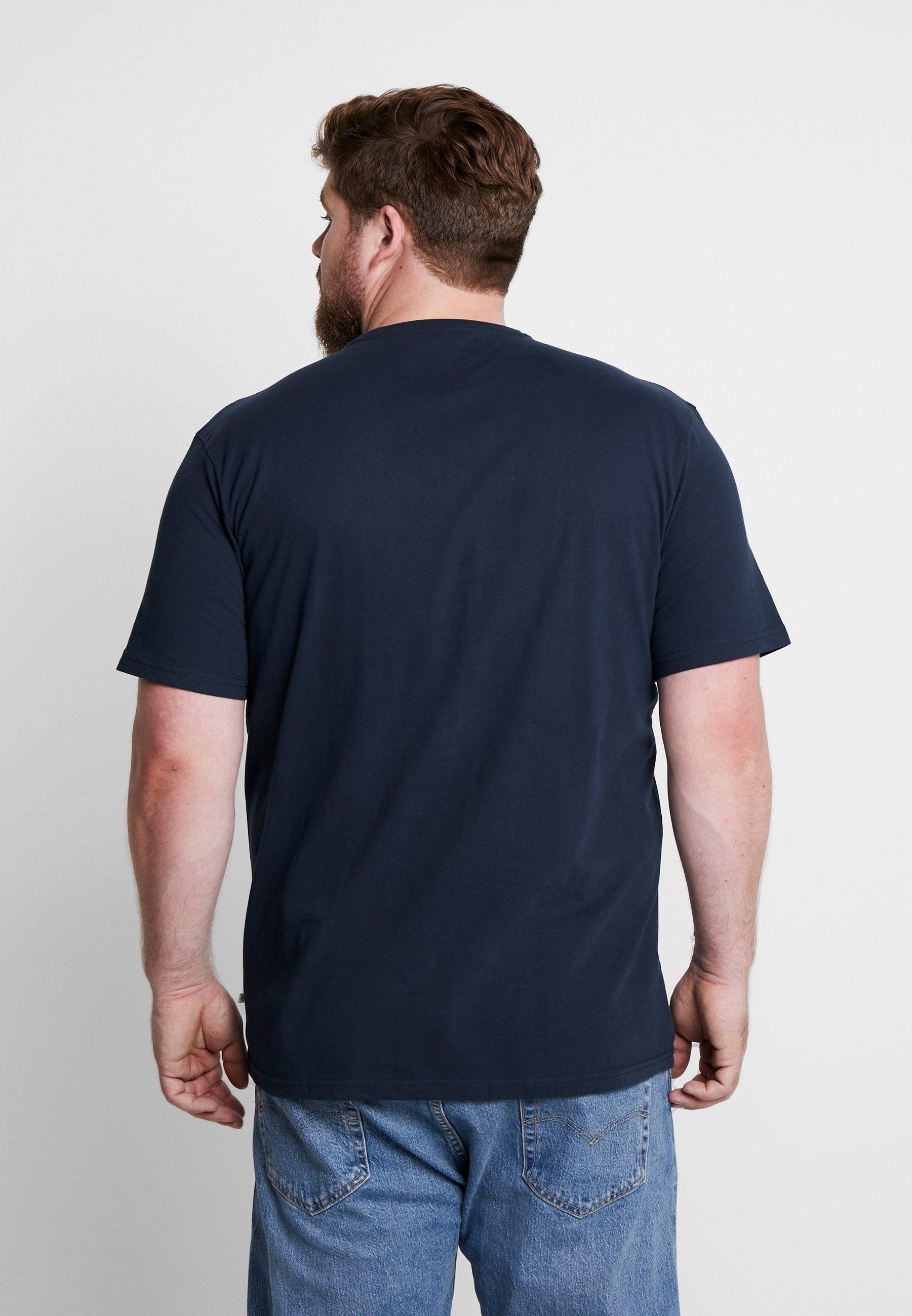 shirt Imprimé Original Sportswear Navy Jack´s NeckT O XZPkOui