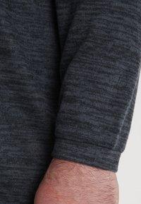 Jack´s Sportswear - JOLIET - Neule - navy melange - 4
