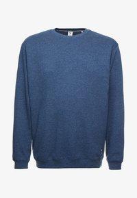 Jack´s Sportswear - NECK  - Sweatshirt - blue - 3