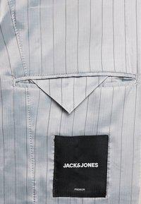 Jack & Jones PREMIUM - JPRMASON SUIT - Completo - string - 11