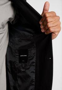 Jack & Jones PREMIUM - JPRFRANCO SUIT SLIM FIT - Costume - black - 12