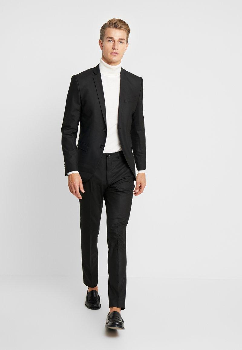 Jack & Jones PREMIUM - JPRFRANCO SUIT SLIM FIT - Costume - black