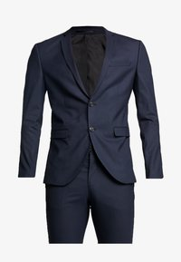 Jack & Jones PREMIUM - JPRFRANCO SUIT DARK NAVY SLIM FIT - Completo - dark navy - 8