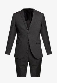 Jack & Jones PREMIUM - JPRFRANCO SUIT SET - Costume - grey melange - 8