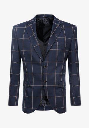 JPRFIX - Suit jacket - dark navy