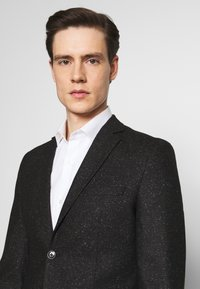 Jack & Jones PREMIUM - JPRRECYCLE - Blazer - black - 3