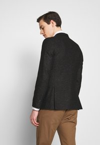 Jack & Jones PREMIUM - JPRRECYCLE - Blazer - black - 2