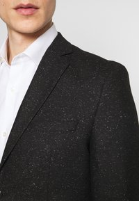 Jack & Jones PREMIUM - JPRRECYCLE - Blazer - black - 6