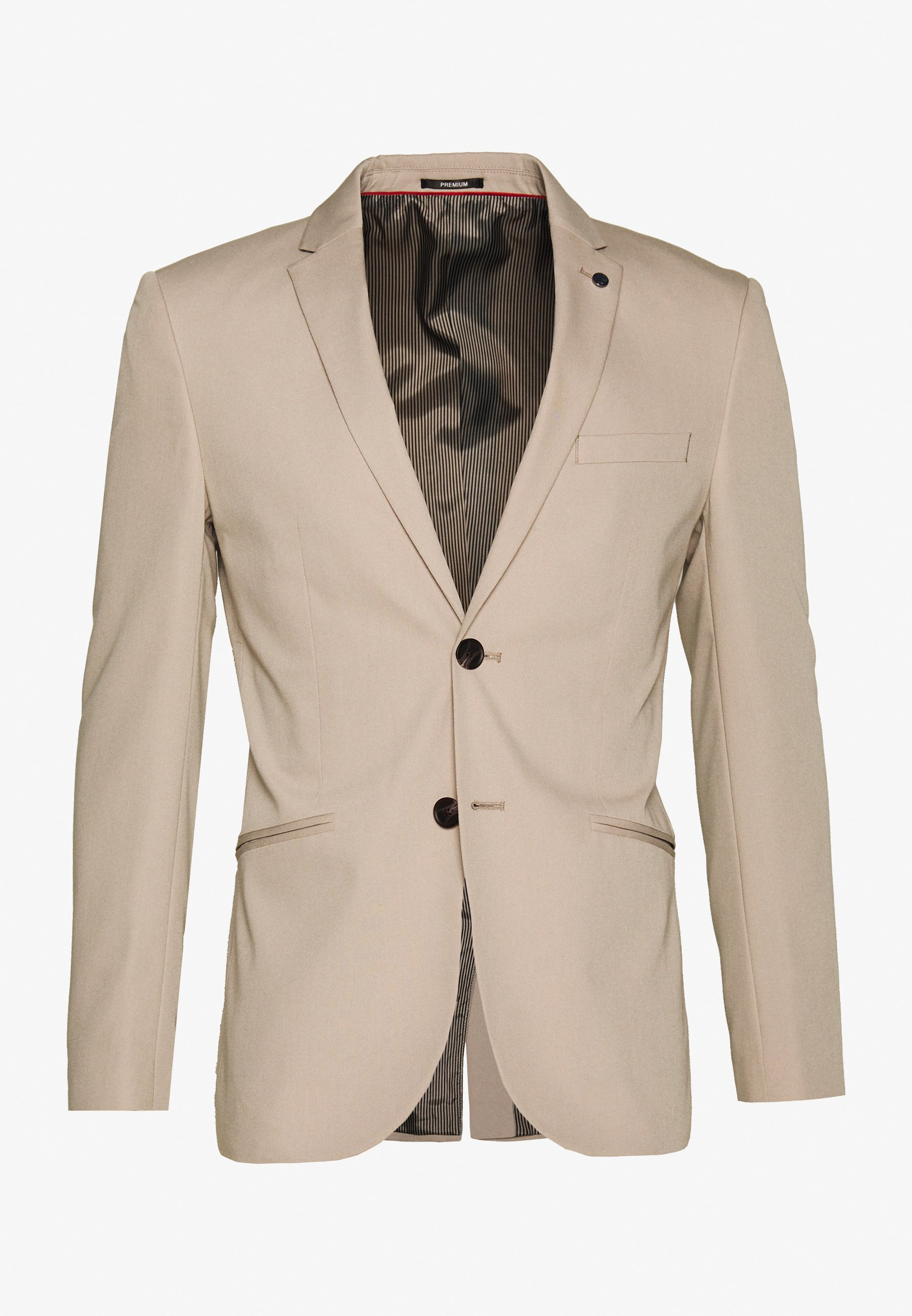 Jack & Jones Premium Blavincent Suit - String