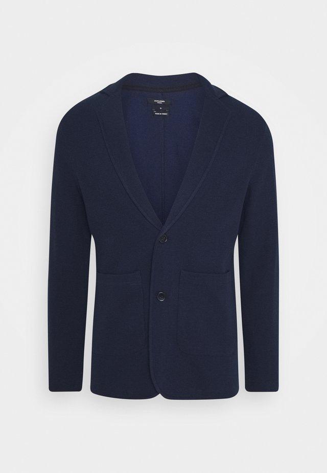 JPRBLAJONES  - Sakko - navy blazer