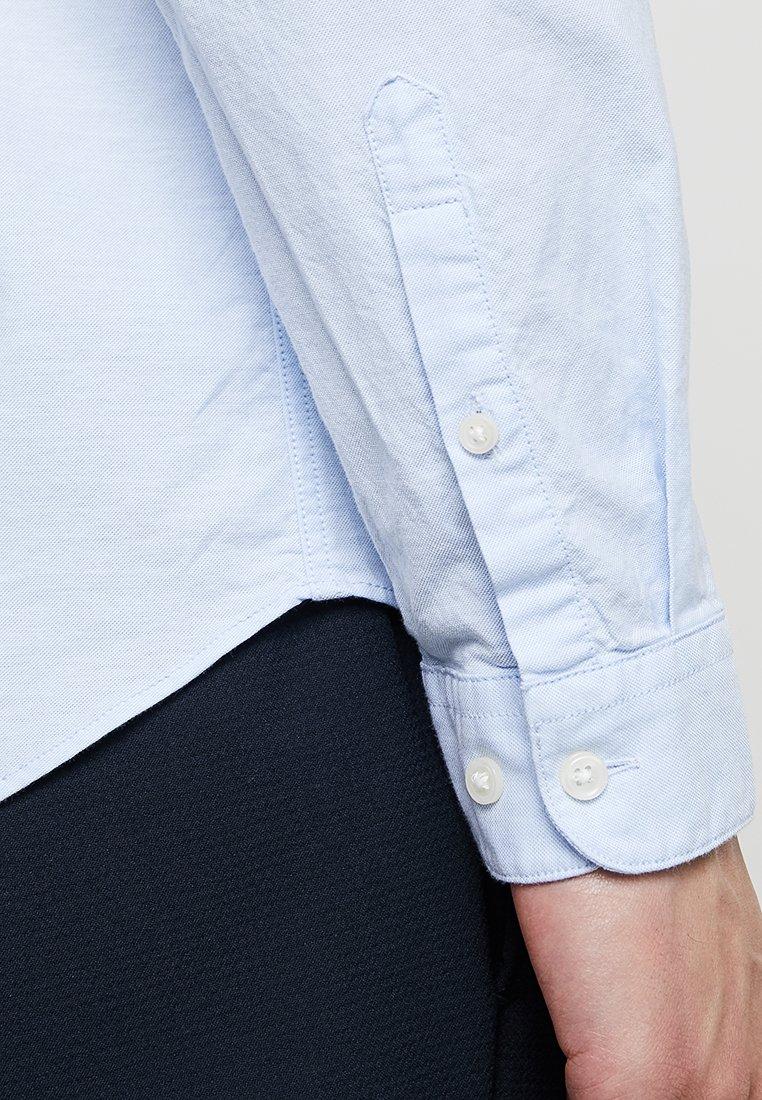 Jack & Jones PREMIUM JPRLOGO - Skjorte - blue