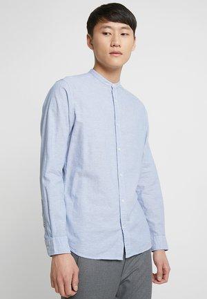 JJESUMMER BAND - Camisa - infinity