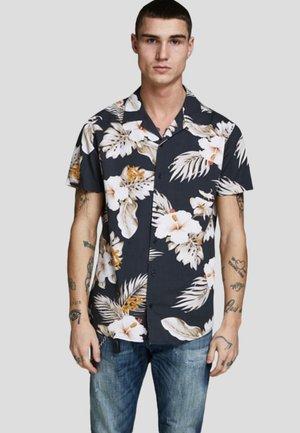 KLASSISCHES HAWAII - Shirt - black