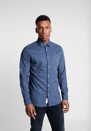 JPRWESLEY - Shirt - vintage indigo