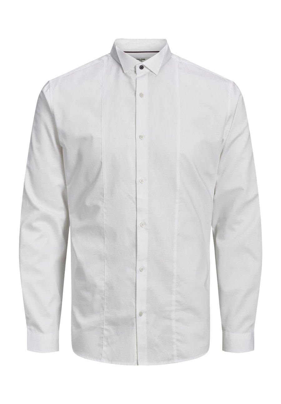 Jack & Jones PREMIUM Koszula - white