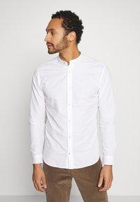 Jack & Jones PREMIUM - JJESUMMER  - Košile - white - 0
