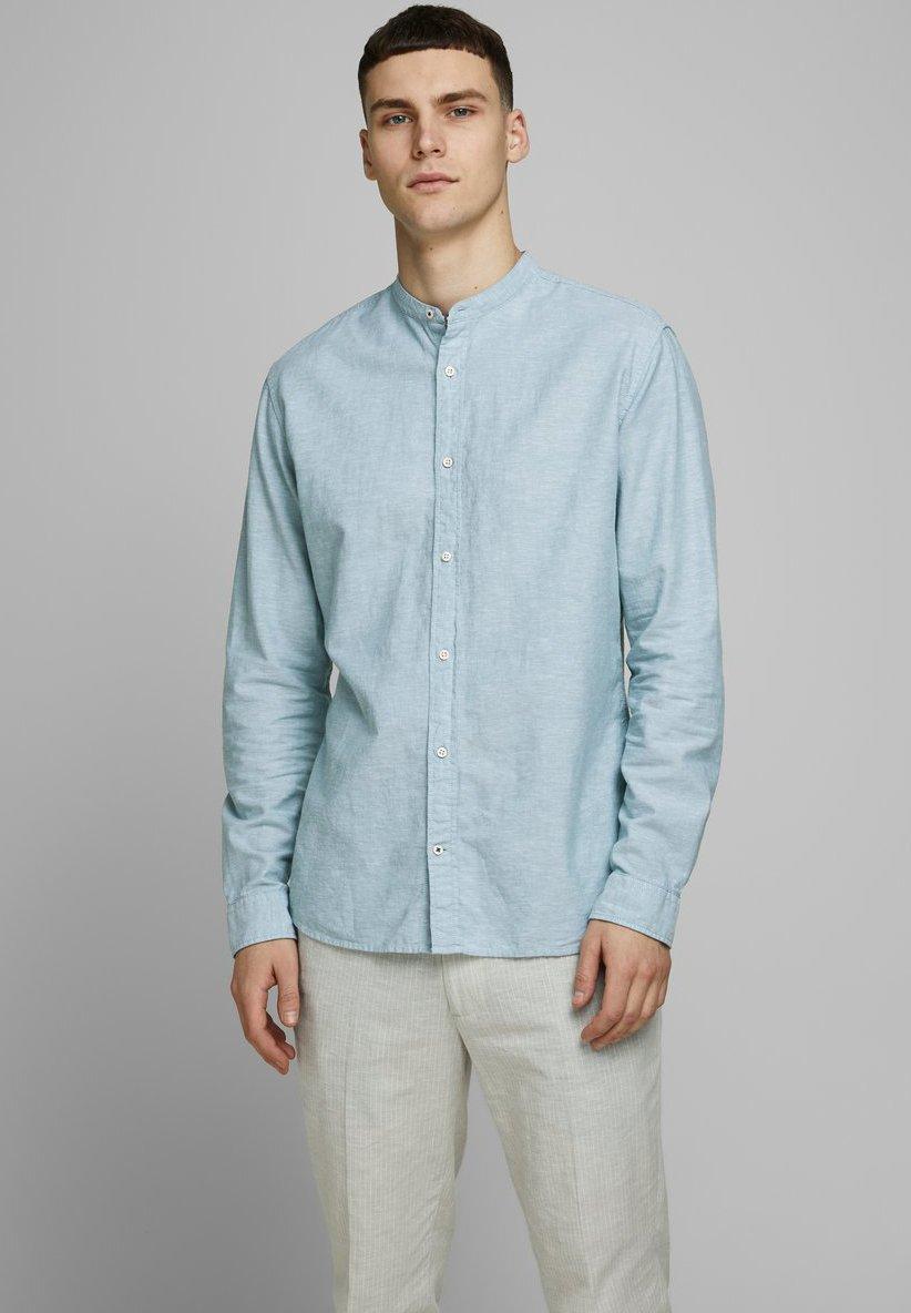 Jack & Jones Premium Jjesummer - Skjorta Verdant Green IVAgn4G