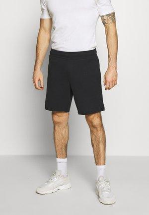 JJITOGO - Shorts - dark navy