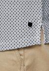 Jack & Jones PREMIUM - Poloshirt - white