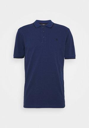 JPRAXEL  - Poloshirts - blue depths