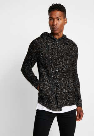 JPRNOEL  - Cardigan - black