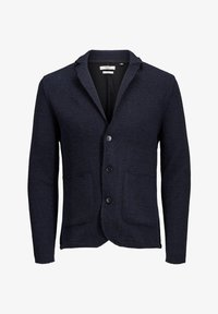 Jack & Jones PREMIUM - Blazer jacket - navy blazer - 5