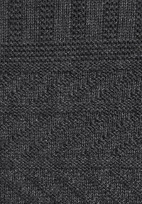 Jack & Jones PREMIUM - Trui - dark grey melange - 4