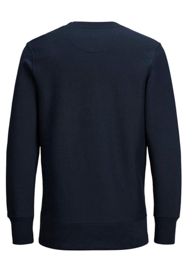 Jack & Jones Premium Sweatshirt - Navy