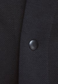 Jack & Jones PREMIUM - JPRHAL - Bluza rozpinana - black - 2