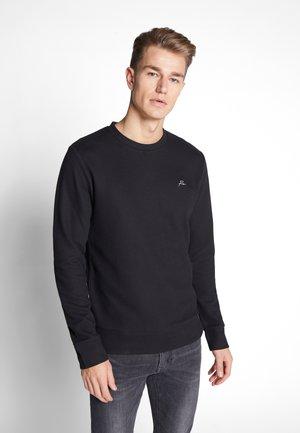JPRFRANCO - Sweater - black