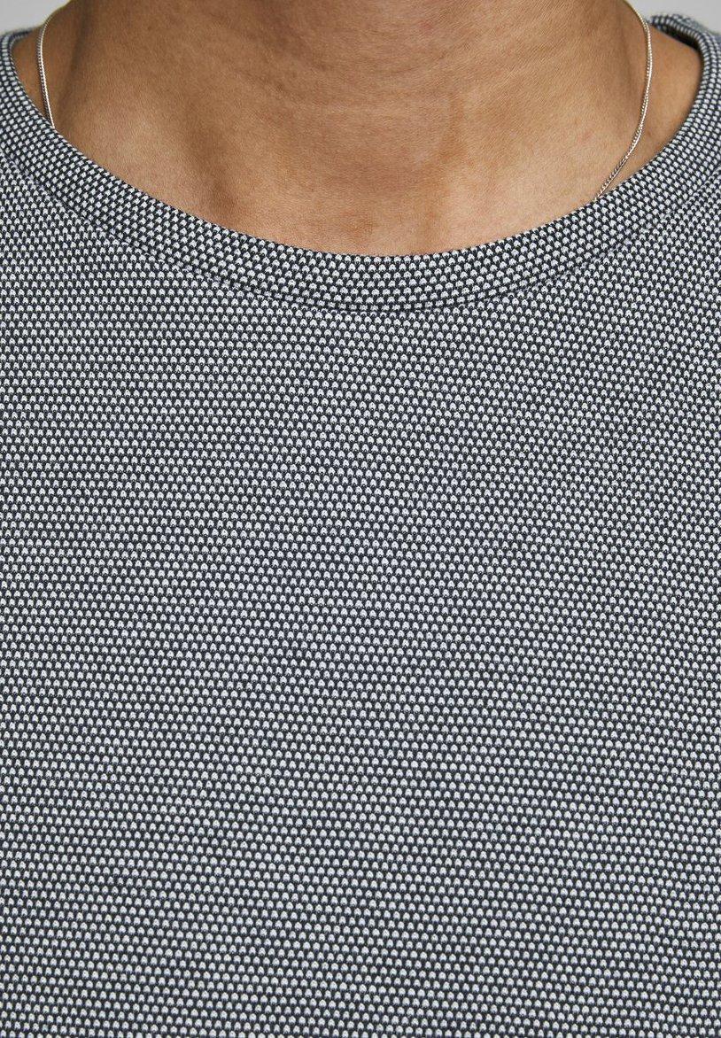 Jack & Jones Premium Sweatshirt - Navy Blazer