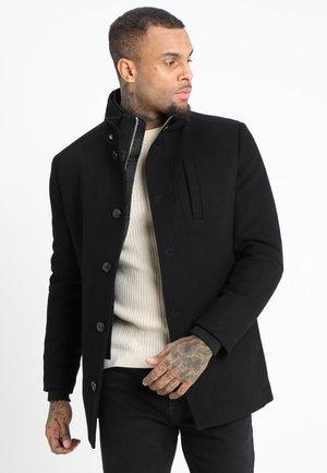 JPRDUANE  - Classic coat - black