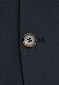 Jack & Jones PREMIUM - Suit jacket - dark navy - 5