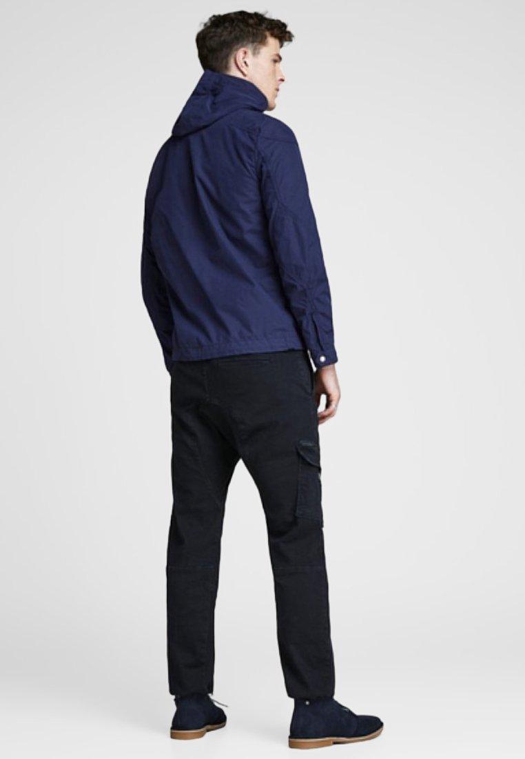 Veste LégèreDark Blue Jones Jackamp; Premium c5Lq4j3AR