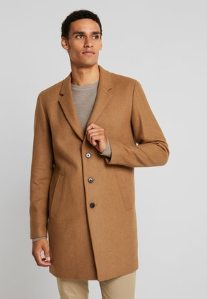 JPRMOULDER  - Short coat - khaki