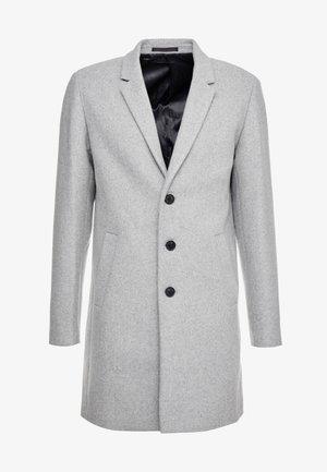 JPRMOULDER  - Manteau court - light grey melange