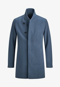 Jack & Jones PREMIUM - JPRCOLLUM - Short coat - china blue - 6