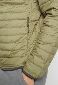 Jack & Jones PREMIUM - JPRUNO - Light jacket - dusky green