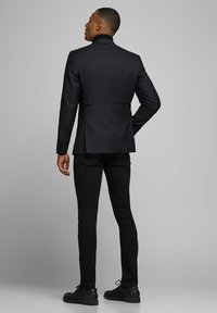 Jack & Jones PREMIUM - Blazer - black - 2