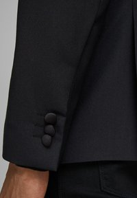 Jack & Jones PREMIUM - Blazer - black - 4