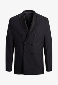 Jack & Jones PREMIUM - Blazer - black - 5