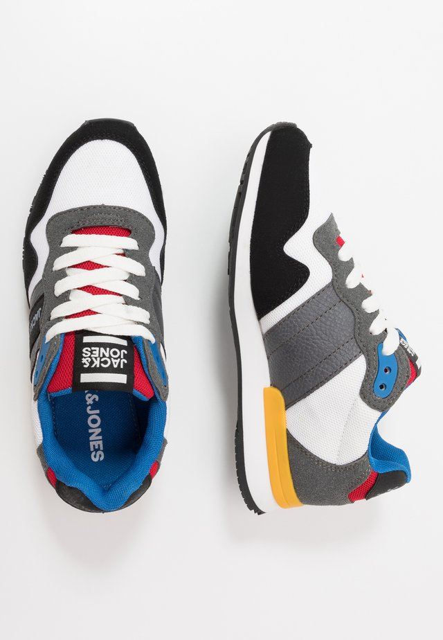 JRSTELLAR  - Sneakers - castlerock
