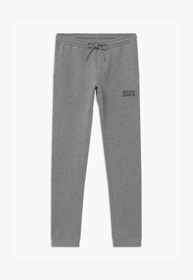 JJIGORDON - Joggebukse - light grey