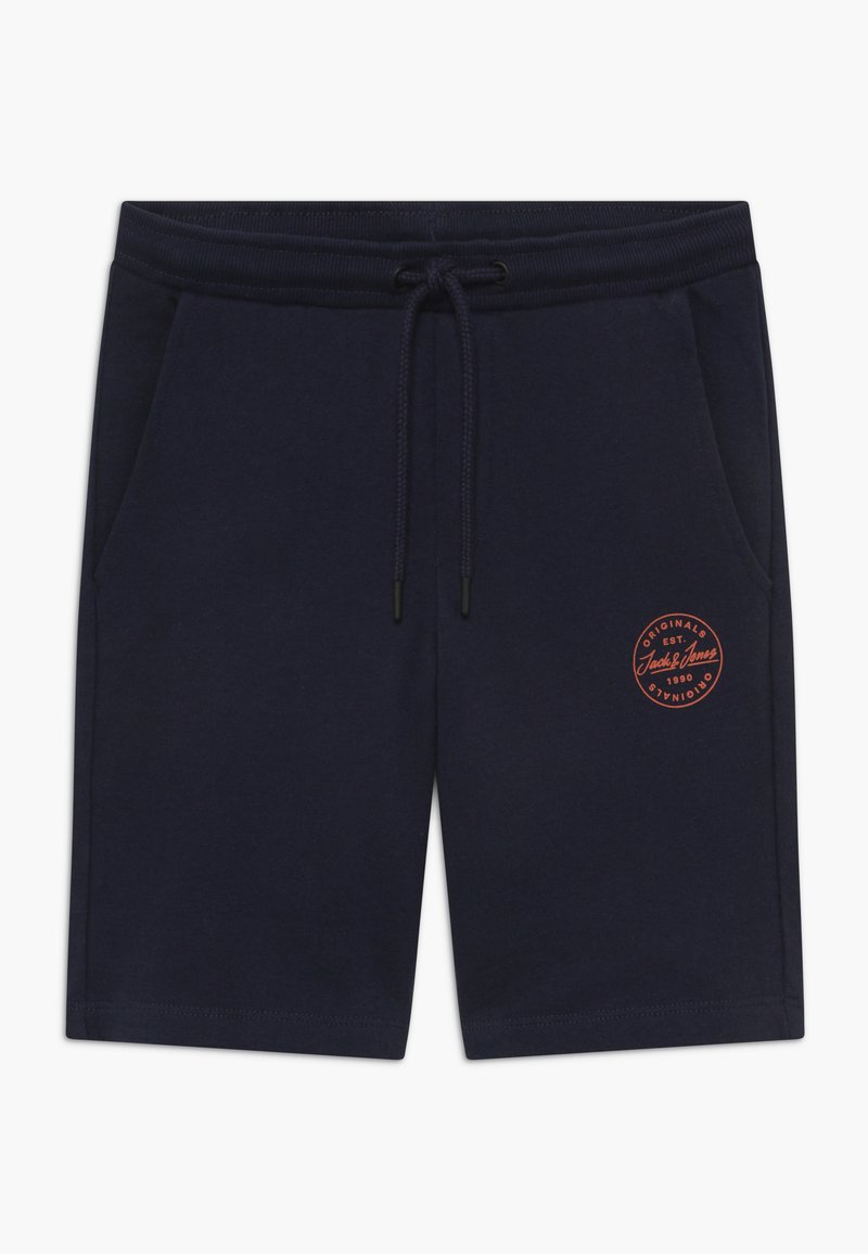 Jack & Jones Junior - Shorts - navy blazer
