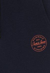 Jack & Jones Junior - Shorts - navy blazer - 3