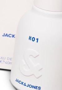 JACK & JONES Fragrances - WHITE JJ FRAGRANCE  - Eau de Toilette - white - 2