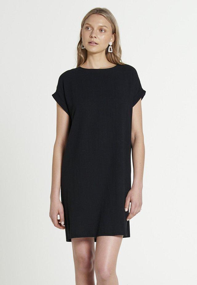 NEVADA  - Korte jurk - black